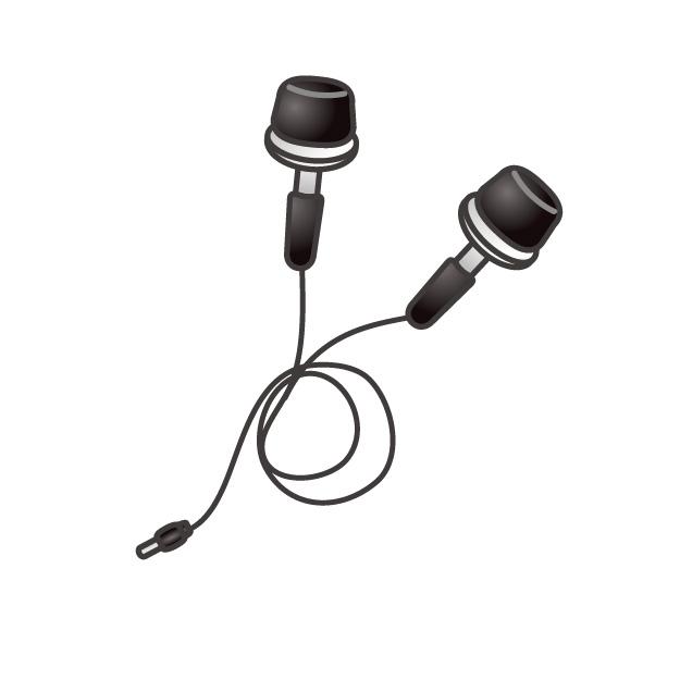 接触 不良 イヤホン 第7世代iPod Nanoのイヤホンで接触不良した!5つの対処法を発表